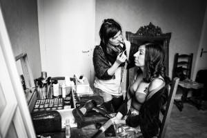 DuYaDee Leroy Chambers Shaman Studio   Anaka Photographe (1)