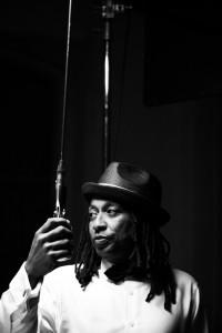 DuYaDee Leroy Chambers Shaman Studio   Anaka Photographe (10)