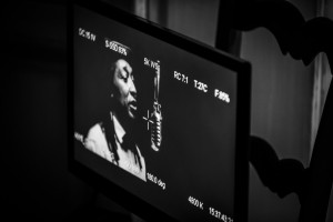 DuYaDee Leroy Chambers Shaman Studio   Anaka Photographe (11)