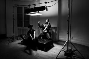 DuYaDee Leroy Chambers Shaman Studio   Anaka Photographe (12)