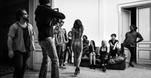 DuYaDee Leroy Chambers Shaman Studio   Anaka Photographe (16)
