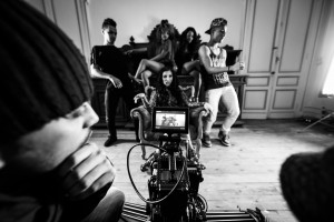 DuYaDee Leroy Chambers Shaman Studio   Anaka Photographe (17)