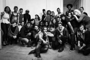 DuYaDee Leroy Chambers Shaman Studio   Anaka Photographe (19)