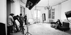 DuYaDee Leroy Chambers Shaman Studio   Anaka Photographe (2)