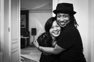DuYaDee Leroy Chambers Shaman Studio   Anaka Photographe (23)