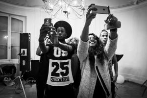 DuYaDee Leroy Chambers Shaman Studio   Anaka Photographe (24)