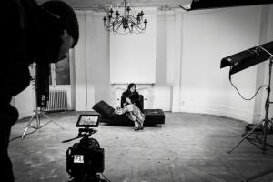 DuYaDee Leroy Chambers Shaman Studio   Anaka Photographe (4)