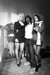 DuYaDee Leroy Chambers Shaman Studio   Anaka Photographe (6)