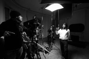 DuYaDee Leroy Chambers Shaman Studio   Anaka Photographe (8)
