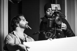 DuYaDee Leroy Chambers Shaman Studio   Anaka Photographe (9)